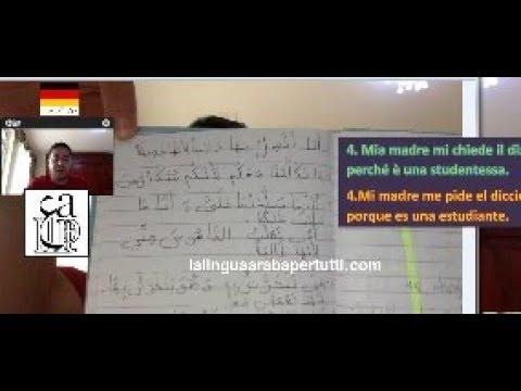 I numeri, cartone animati per bambini i Zumbers - Mr.Rhino, sveglia from YouTube · Duration:  3 minutes 35 seconds