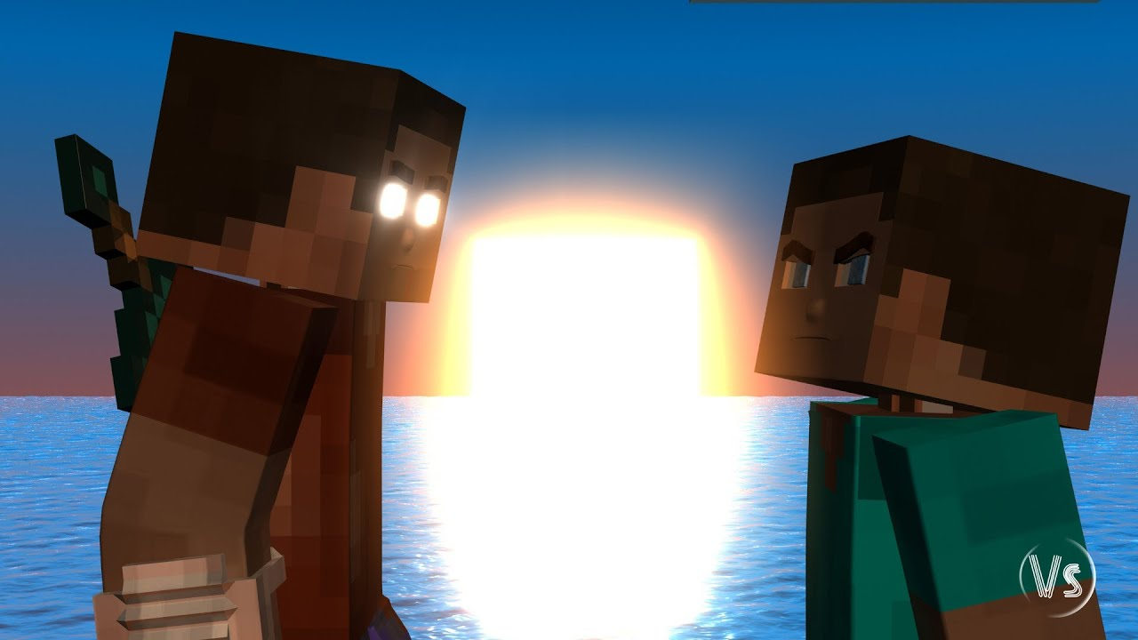 how to make a steve wither in minecraft xbox one