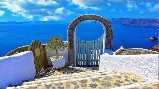 G.Pal - Aegean Sea (DJ Tarkan & V-Sag Remix)