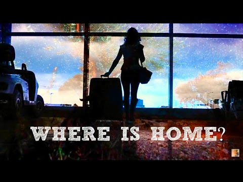 Where is Home Final - PLEASE SHARE this link @LayanBubbly
