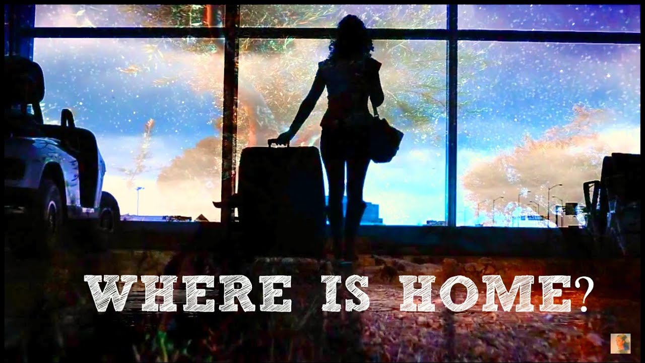 where is home final please share this link layanbubbly youtube