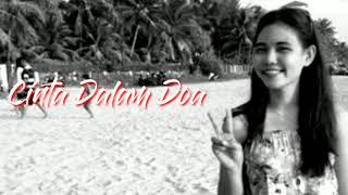 Souqy - Cinta Dalam Do'a [ Cover Versi Reggae SKA ]