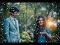 Prewedding photography tutorial | Pre Wedding Photoshoot Ideas