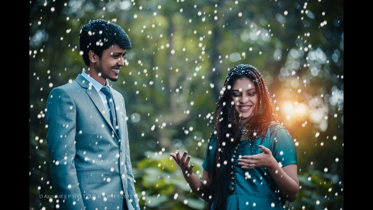 Prewedding photography tutorial pre wedding photoshoot ideas