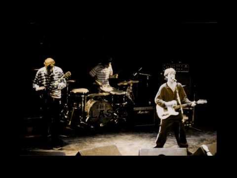 The La's - 1991 New York