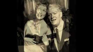 When I Grow Too Old To Dream - Nelson Eddy