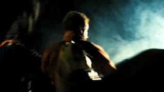 The Descent: Part 2 NEW Trailer