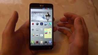 Смартфон LG G Pro Lite Dual D686 / Арстайл /(5,5 экран, стилус, 2 sim, мощный акк.. Но с производительностью - беда...) Посмотреть цену дня на LG G Pro Lite Dual: http://goo.gl..., 2014-01-08T19:52:24.000Z)