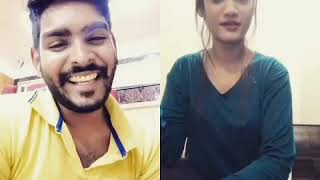 Tumhari Sulu Movie Best Funny Comedy Scenes # shanavas duate with Falak Shaikh# with musica.ly