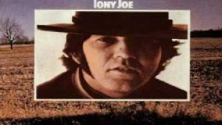 What does it take (to win your love for me) - Tony Joe White