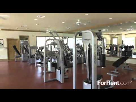 Falcon Creek Luxury Apartments in Hampton, VA - ForRent.com - YouTube