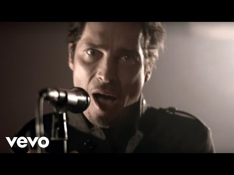Chris Cornell – Arms Around Your Love #YouTube #Music #MusicVideos #YoutubeMusic
