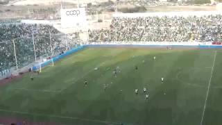 Pregame: Omonia-Dynamo 17:30