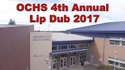 OCHS Lip Dub 2017
