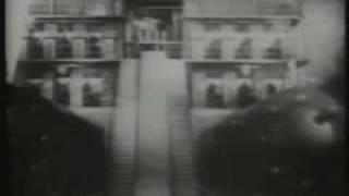 BIZARRE MUSIC TELEVISION PART 11