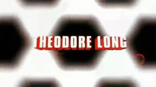 WWE Theodore Long theme song 2012