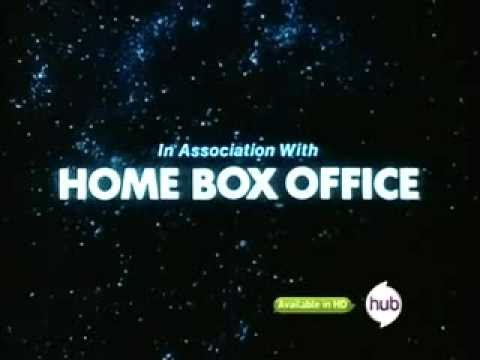 Orion Pictures/HBO Home Box Office (1986)