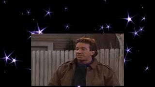 Home Improvement S02E13 Bell Bottom Blues