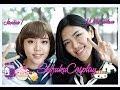 Seifuku Japanese Schoolgirl Cosplay