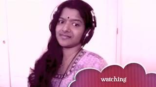 nila kayuthu neram nalla- ilayaraja's hot song karaoke for male singers
