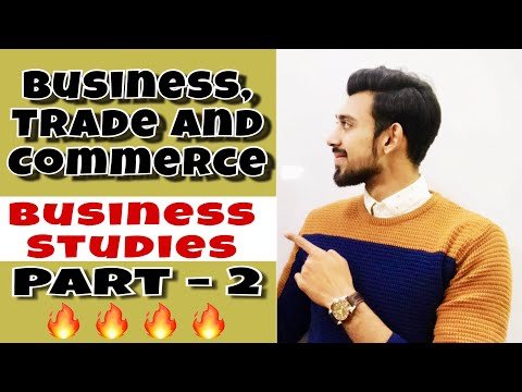 """Repeat Business Studies project on """"Visit To A Mall"""" for class 11 by"""