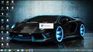 HOW TO INSTALL FAR CRY 3 [WINDOWS 7/8] VOICE TUTORIAL