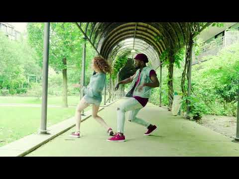Push Back - Ne-Yo ft Bebe Rexha & Stefflon Don by Lionel