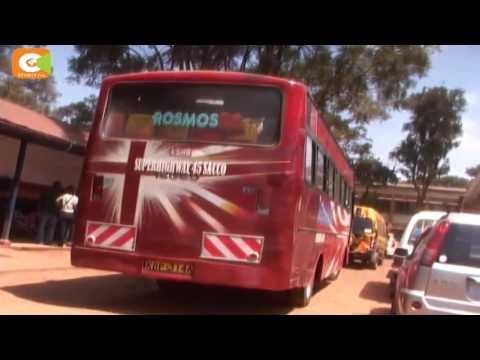 Student from New Mwangaza Sec School in Kariobangi, Naiorbi arrested while drunk thumbnail