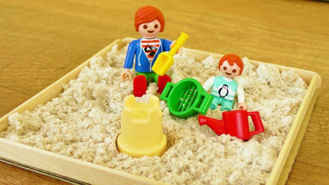 Playmobil Klettergerüst : Schaukel rutsche playmobil günstig kaufen gebraucht oder neu