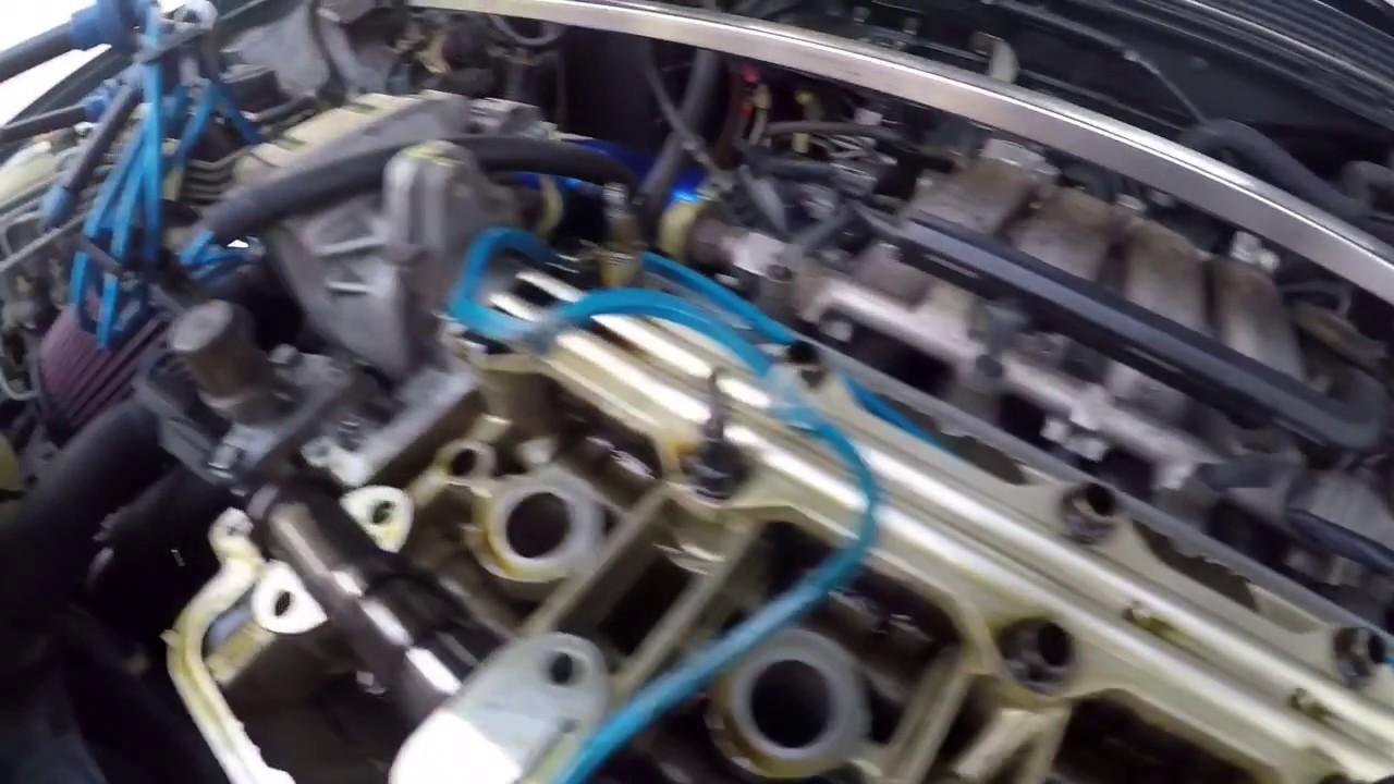 91 turbo engine wiring diagram head cams dohc vtec free download bull playapk co