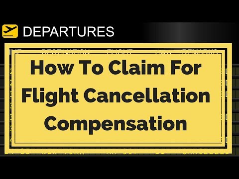 how-to-claim-flight-cancellation-or-delay-compensation---£540-cancellation-or-delay-compensation