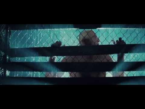 Песня Love Theme From Blade Runner (Pure Mix Edit) - Solarstone скачать mp3 и слушать онлайн