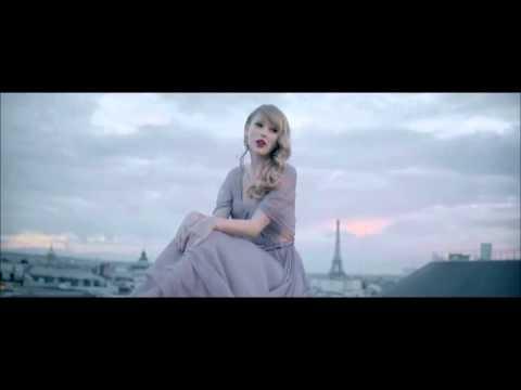 Sonnet 18 - Shakespeare (Taylor Swift)