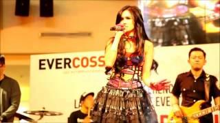 Mulan Jamela-show 2013-Jangan tusuk dari belakang
