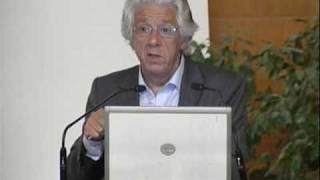 2010 - Lutte contre les inondations à Bordeaux : système RAMSES par M. Bourgogne (part 3/6)
