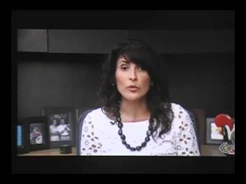TORONTO MORTGAGE BROKER - EDDIEMAC - What is a status certificate?