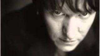 Watch Elliott Smith Sorry My Mistake video