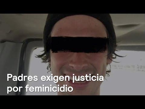 Novio de Victoria Salas comparte video argumentando su inocencia - En Punto con Denise Maerker
