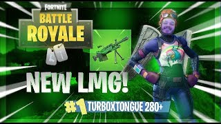 Fortnite LIVE Stream//New LMG//New Fortnite Skins//Fast Console Builder//280+ Wins//ps4 Fortnite God