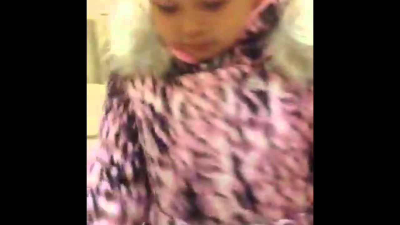 Продажа детской зимней одежды lenne в украине. Вы можете купить детскую зимнюю одежду недорого по низким ценам на клубок (ранее клумба ), большой ассортимент выбора, более 756 объявлений о продаже новых и бу товаров!