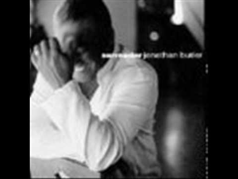 Jonathan Butler-Love Doesn't Matter Now(Album The Source 2000)