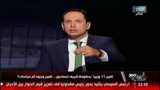 أحمد سالم: الشاطرة تغزل برجل حمارة