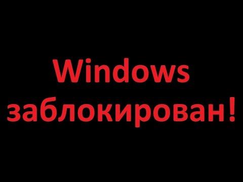 http://i.ytimg.com/vi/Yu22bHEKWpc/hqdefault.jpg
