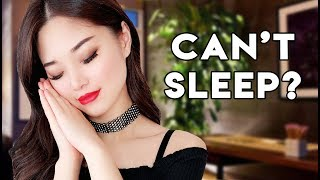 [ASMR] Guaranteed Sleep ~ 10 Powerful ASMR Triggers