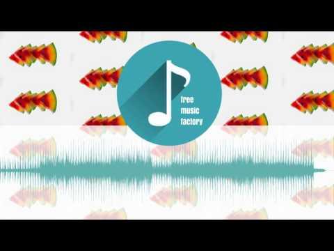 shockshadow - Alive and Kicking  | Free Music Factory