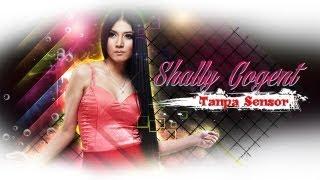 Shally Gogent - Tanpa Sensor - Karaoke HD - NSTV - TV Musik Indonesia