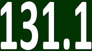 КОНТРОЛЬНАЯ АНГЛИЙСКИЙ ЯЗЫК ДО ПОЛНОГО АВТОМАТИЗМА С САМОГО НУЛЯ УРОК 131 1 УРОКИ АНГЛИЙСКОГО ЯЗЫКА