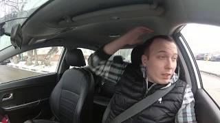 Таксист случайно обманул ДПС? БТ#29