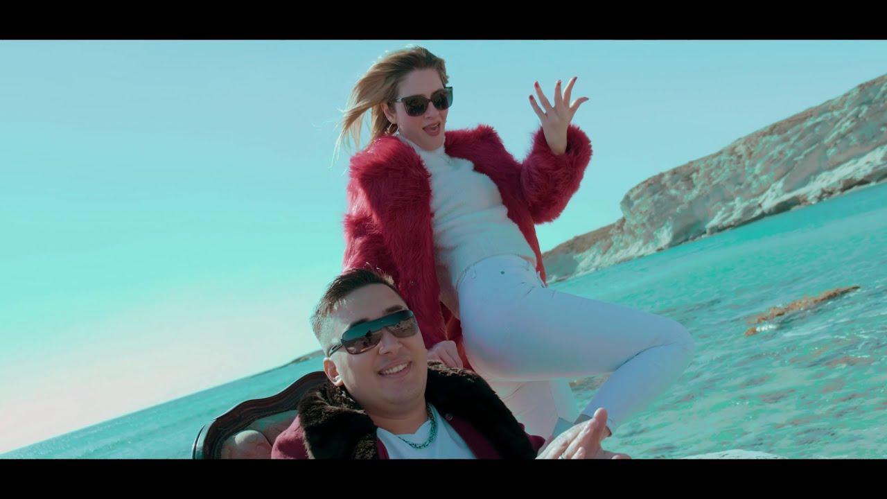 Özgür  Obuz Ft Tuğçe _2020 (Kutu Kutu Pense  Roman  Havası)  Official Video