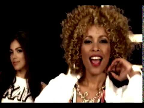 Funkeira Vanessa Ferr lança clipe no Hora do Faro
